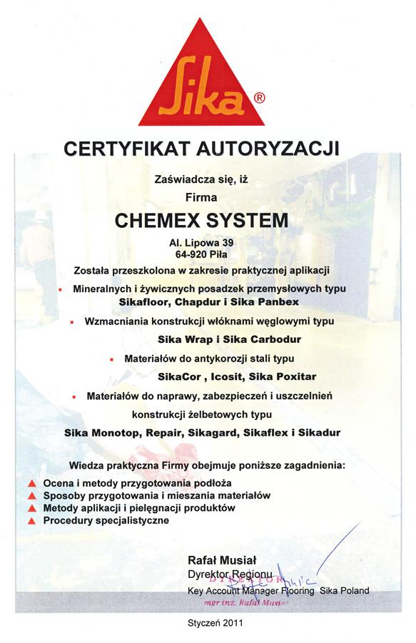 certyfikatsika.jpg